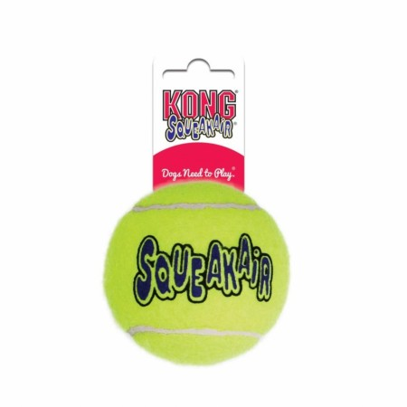 Kong Air Squeaker Ball XL