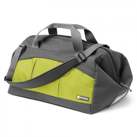 Ruffwear Haul Bag™ utstyrbag