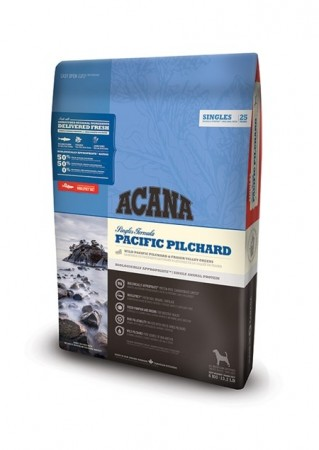 Pacifica Pilchard 11,4kg