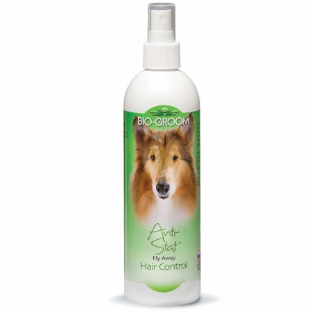 Bio Groom Anti-stat 355 ml